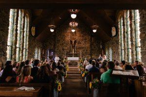 Gottesdienste und Gebetstreffen