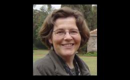 Gisela Roth