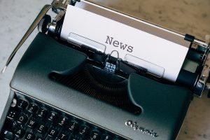 Die neuen GemeindeNews sind da!