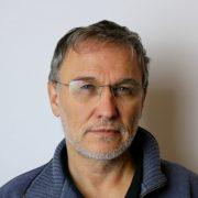 Artur Napiwotzki